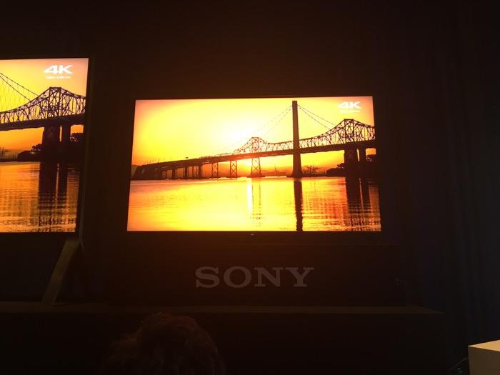 Sony ZD9_2