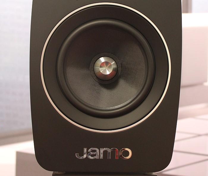 jamo_c103_tiefmitteltoener