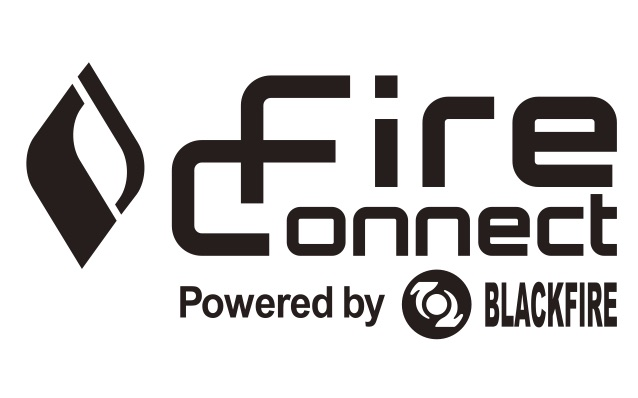 Fireconnect-onkyo (1)