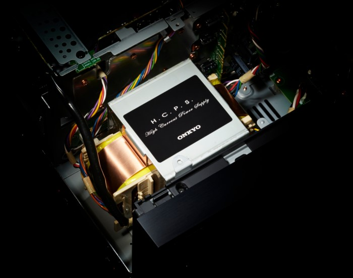 Onkyo_New_TX_RZ_Transformer