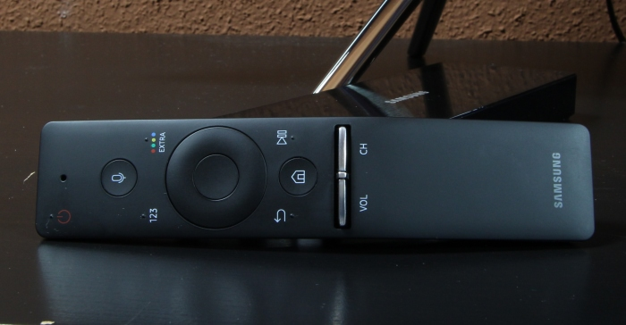 Samsung UE60KS7090 Fernbedienung