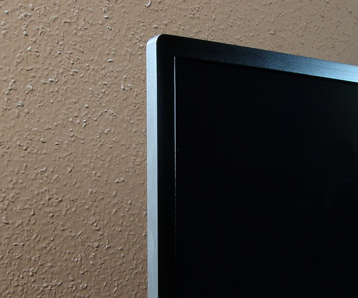 Samsung UE60KS7090 Verarbeitung