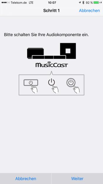 Yamaha_YSP1600_MusicCast_2