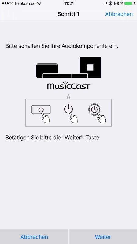 yamaha_musiccast_app_2