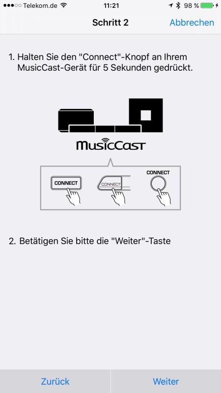 yamaha_musiccast_app_3