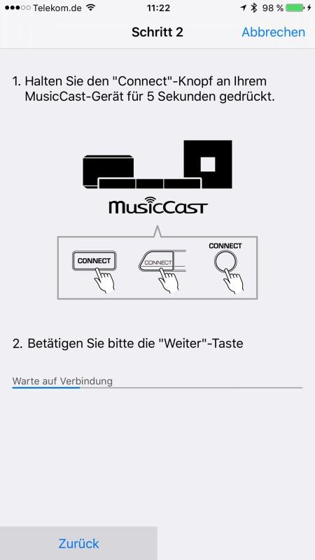 yamaha_musiccast_app_4