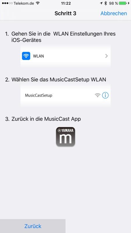 yamaha_musiccast_app_5