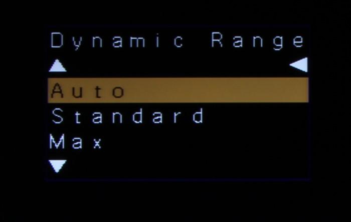 yamaha_ysp_1600_setup_4