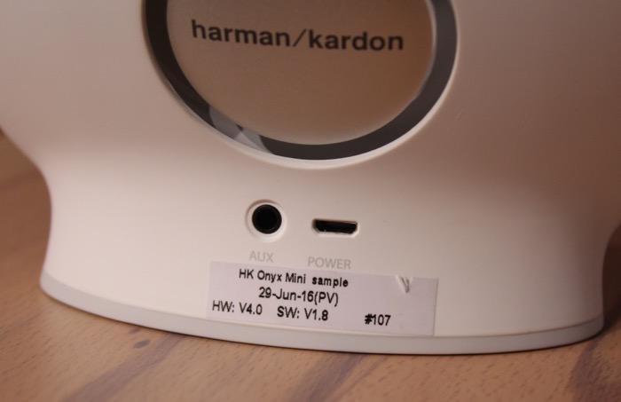 Harman_Kardon_Onyx_Mini_anschluesse