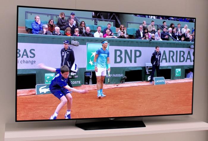 LG_OLEDTV_B6_front2