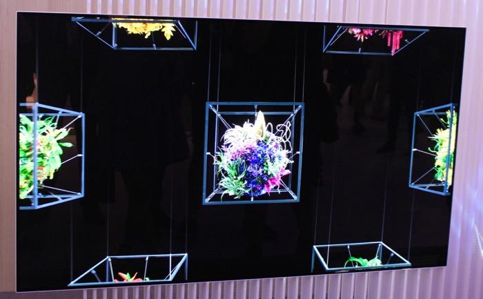 Panasonic_OLED_Prototyp3