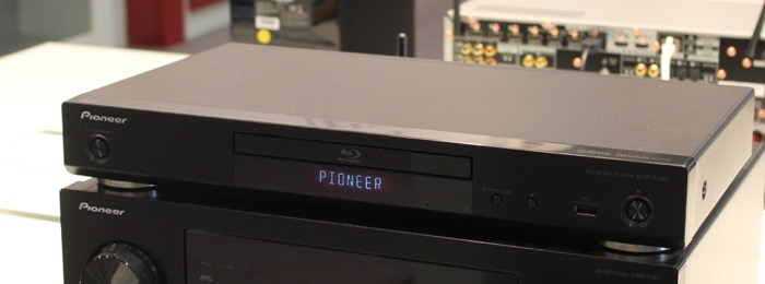 Pioneer_BDP_X300_schwarz