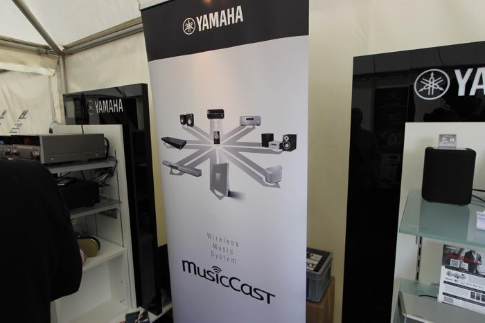 HCT_YamahaMusicCast_Logo