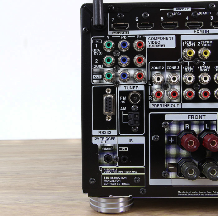 Onkyo-TX-RZ3100-Anschluesse-Rueckseite3