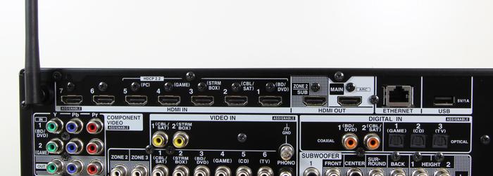 Onkyo-TX-RZ3100-Anschluesse-Rueckseite4