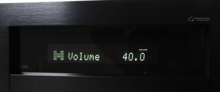 Onkyo-TX-RZ3100-Display