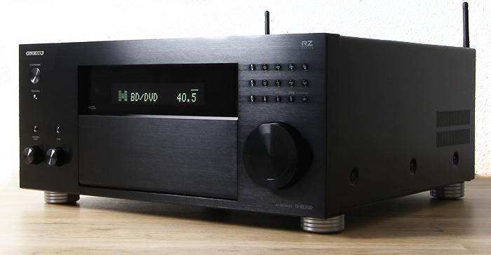 Onkyo-TX-RZ3100-Front-Seitlich1