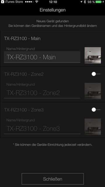 Onkyo_TX-RZ3100_App2