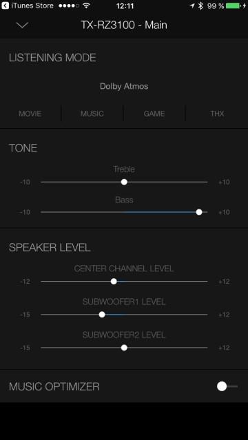 Onkyo_TX-RZ3100_App4