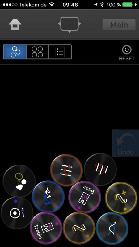 Pioneer SC-LX801_App_SoundExplorer1