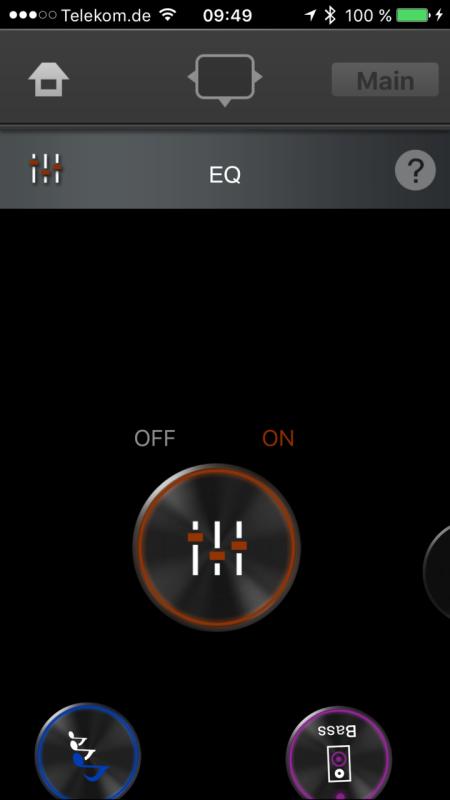 Pioneer SC-LX801_App_SoundExplorer_EQ
