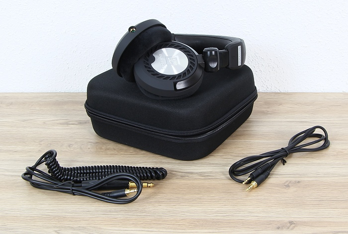 Ultrasone Pro 2900i 12