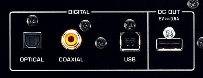 Yamaha A-S801_USB_DAC
