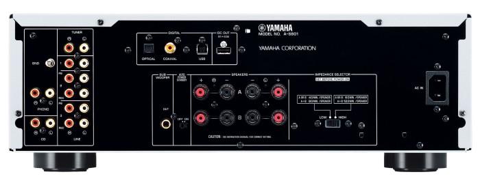 Yamaha A-S801_back