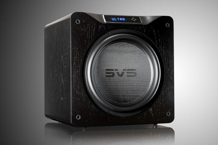 sb16-ultra_komplett