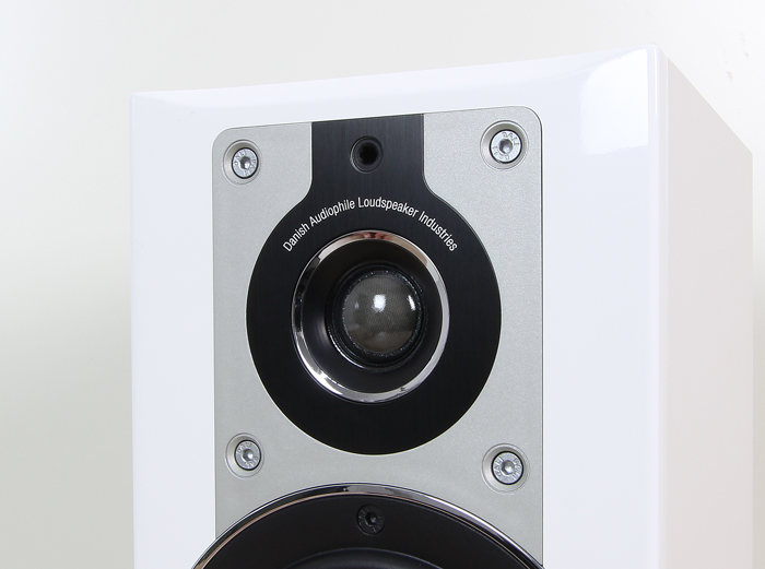 Dali-Opticon-1-Hochtoener