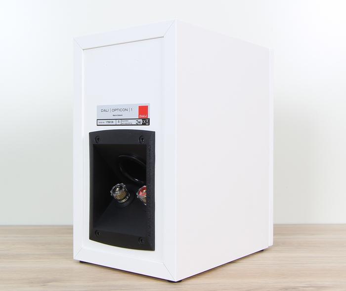 Dali-Opticon-1-Rueckseite-Seitlich1