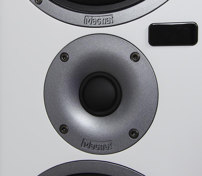 Magnat-Magnasphere-55-Hochtoener