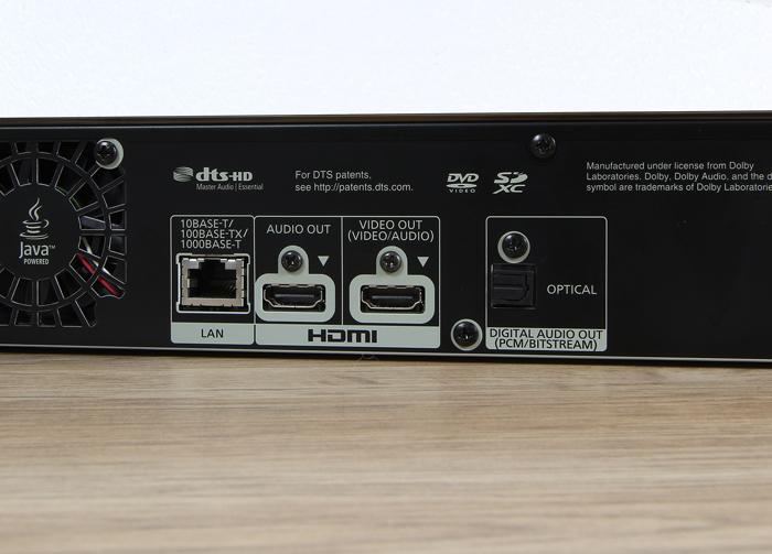 Panasonic-DMP-UB704EGK-Anschluesse-Rueckseite