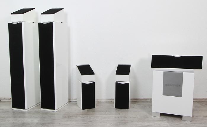 lautsprecher area dvd. Black Bedroom Furniture Sets. Home Design Ideas