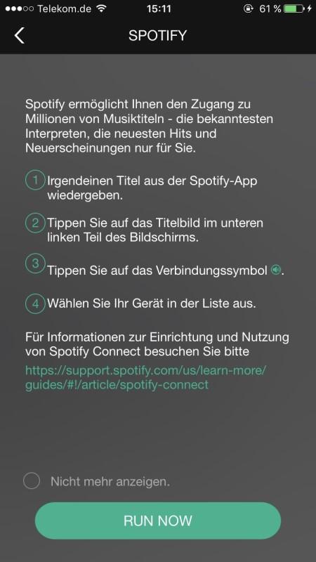 Saxx_AS_40_app_8