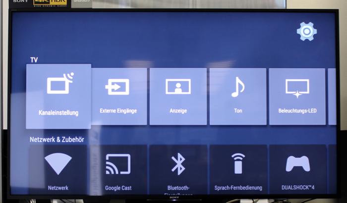 Sony_ZD9_einstell_screen1