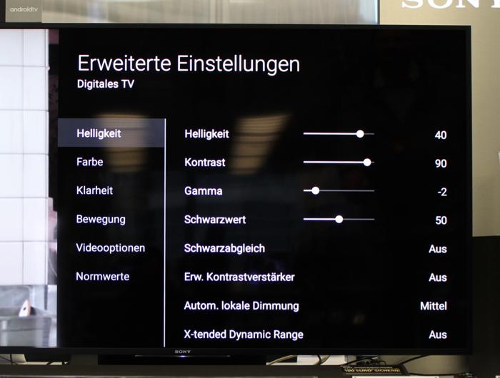 Sony_ZD9_erweit_einstell