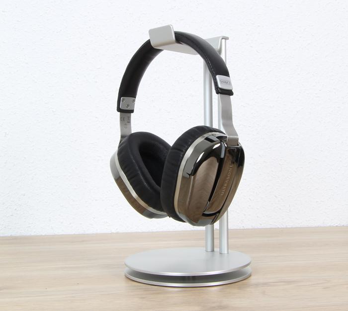 Ultrasone-Edition-M+-Black-Pearl-4