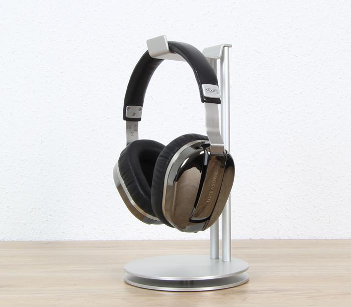 Ultrasone-Edition-M+-Black-Pearl-6