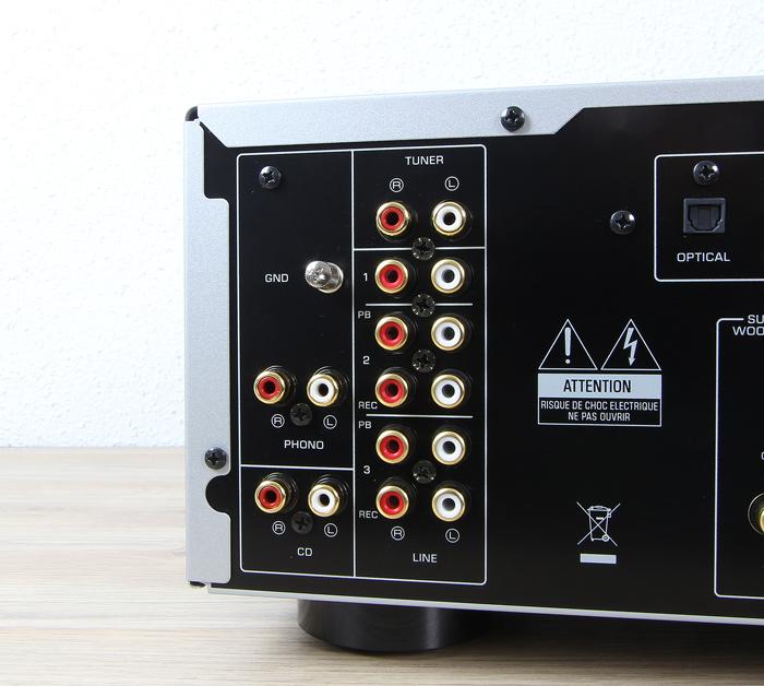Yamaha-A-S801-Anschluesse-Rueckseite1