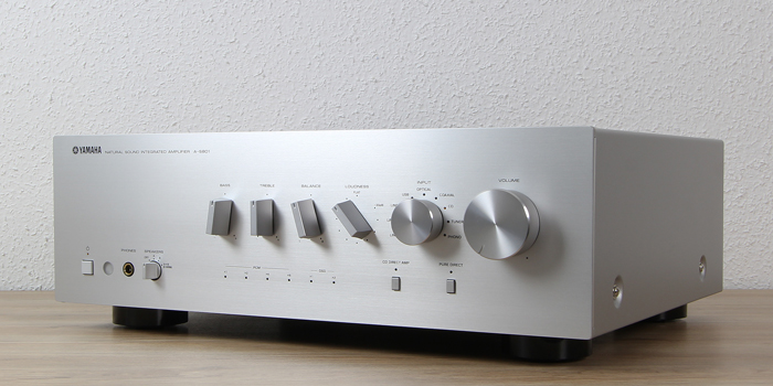 Yamaha-A-S801-Front-Seitlich2