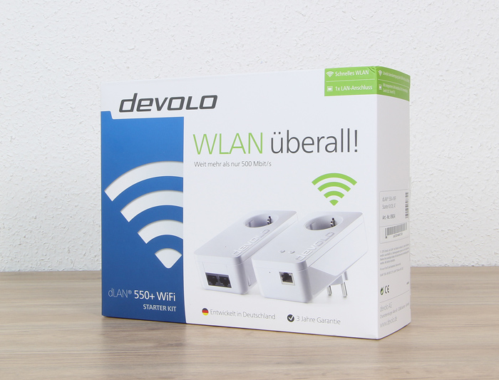 devolo-dLan-550+-WiFi-1