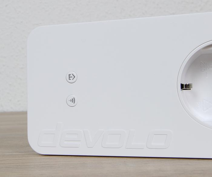 devolo-dLan-550+-WiFi-6