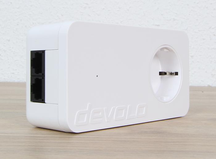 devolo-dLan-550+-WiFi-9