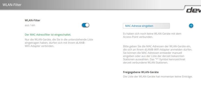 devolo_konfig_mac_adressfilter_wps_aus