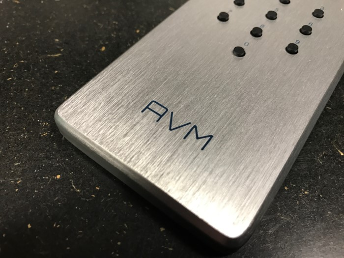 AVM_RC8_Detail