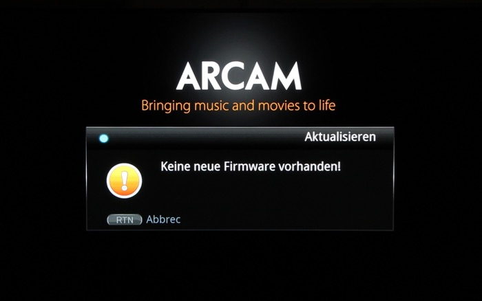 Arcam_Solo_Movie_Menue_13