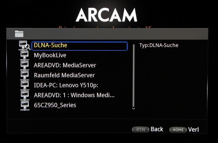 Arcam_Solo_Movie_Menue_14