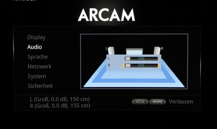 Arcam_Solo_Movie_Menue_9
