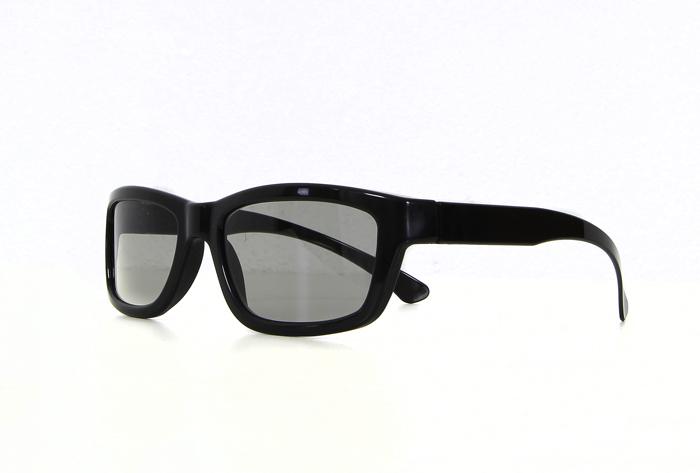 Grundig-55GUS9688-3D-Brille